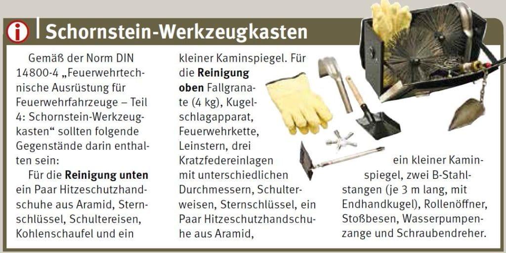 Kaminbrand_Einsatz_Feuerwehr_Gefahren_III
