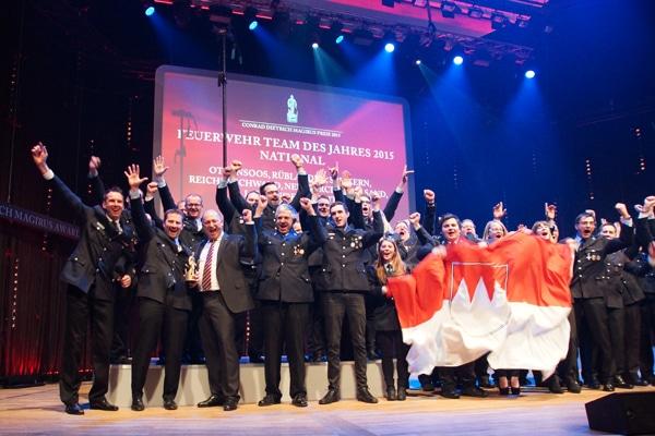 Magirus_Preis_Feuerwehr_Gewinner