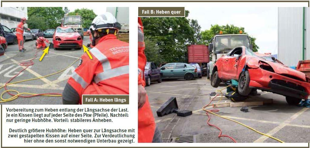 Technische Hilfeleistung_Feuerwehr_Einsatz_Grundlagen_III