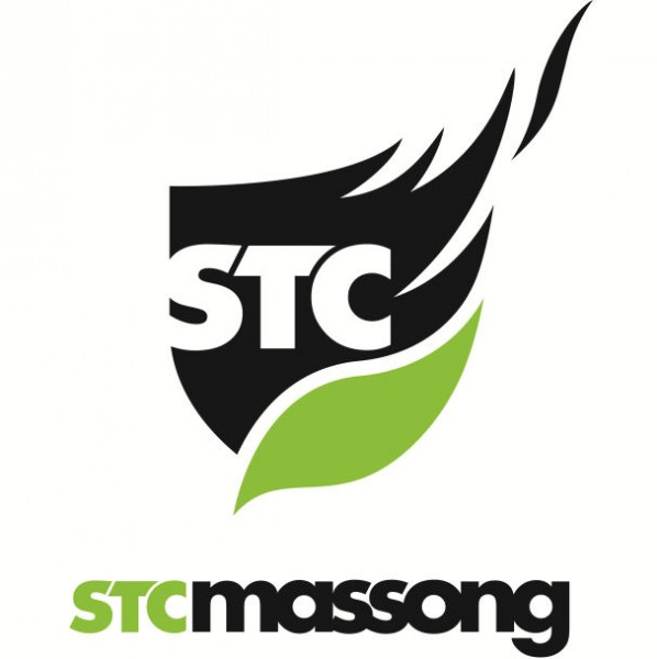 04022016_Logo_Massong