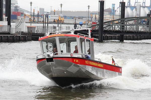 04022016_Neues_Boot_Hamburg_Jann