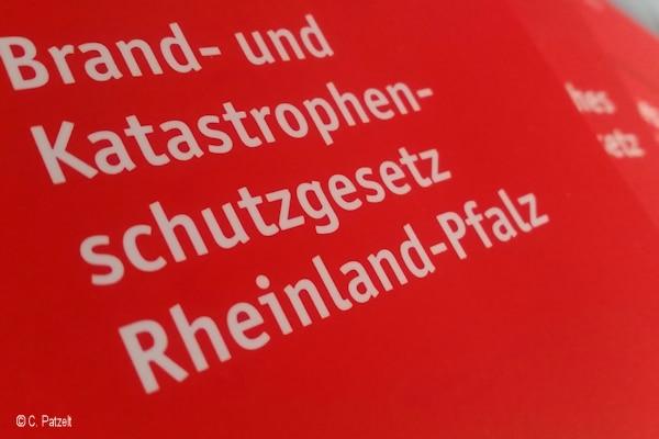 25022016_Gesetz_Rheinland_Pfalz