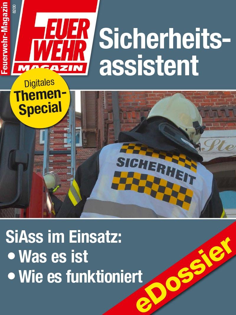 Bild1_eDossier2016_Sicherheitsassistent