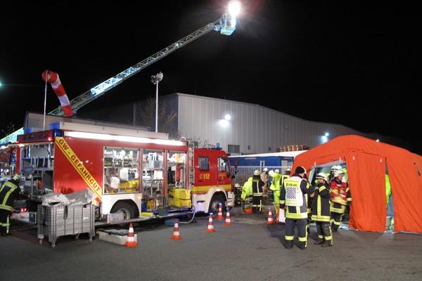 Gefahrgut_Feuerwehr_Einsatz_Silane_II