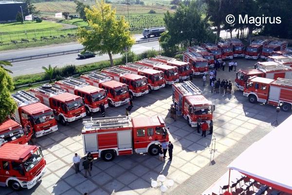Magirus_Feuerwehr_Fahrzeuge_Einsatzfahrzeuge_TLF_II