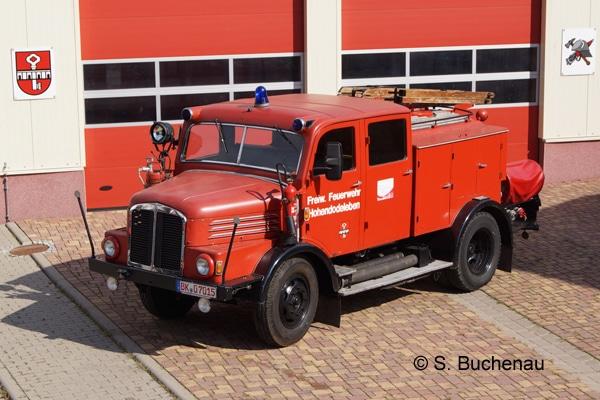 TLF_Feuerwehrfahrzeug_Oldtimer_Einsatzfahrzeug