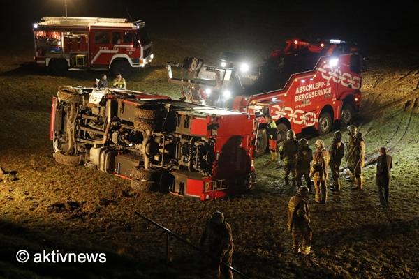 Unfall_Feuerwehr_Fahrzeug_TLF