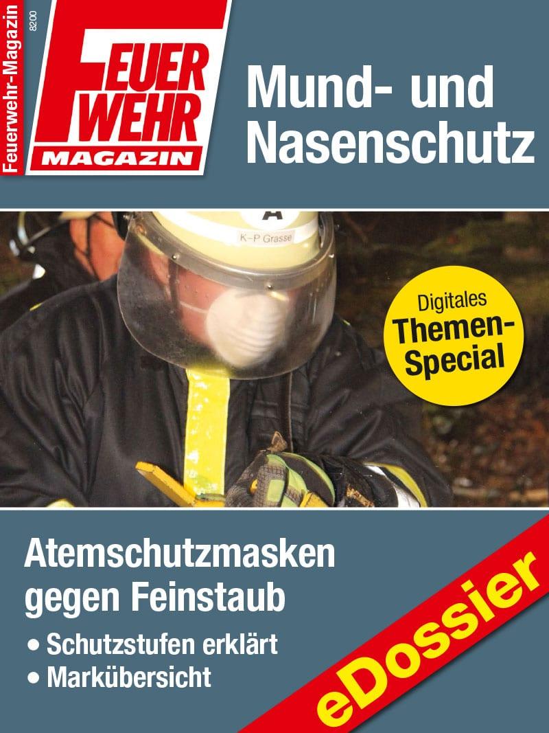 eDossier2015_Mund-undNasenschutz-Titel