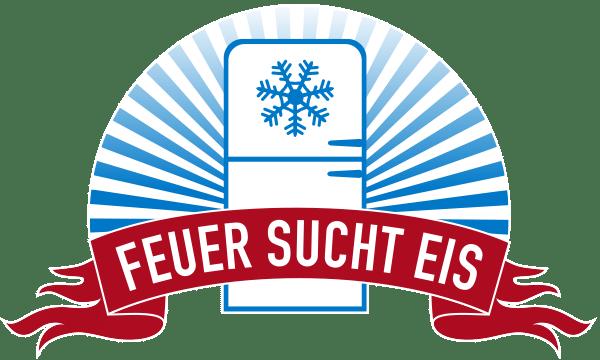 feuer-sucht-eis-logo-gross