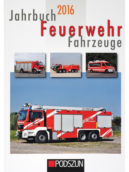 jahrbuch-feuerwehrfahrzeuge-2016_01