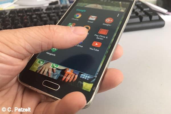17032016_Smartphone_Symboldbild_Patzelt