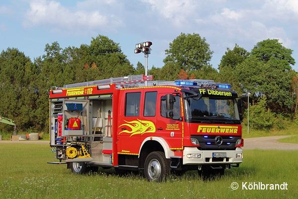 MK TLF FF Dibbersen 01