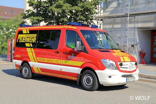 MW MTW Schwetzingen 2
