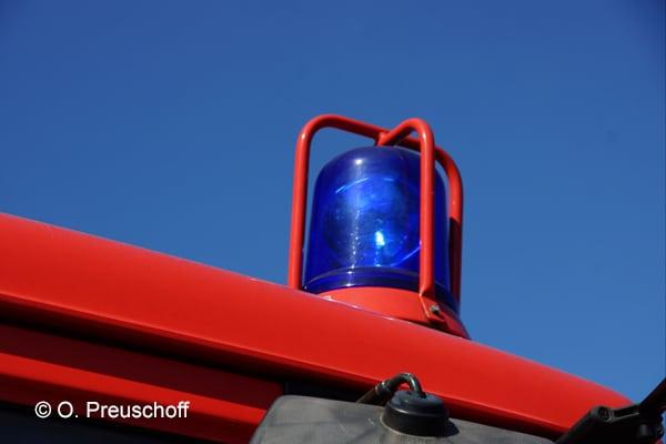 Symbolbild_Blaulicht_Preuschoff-4