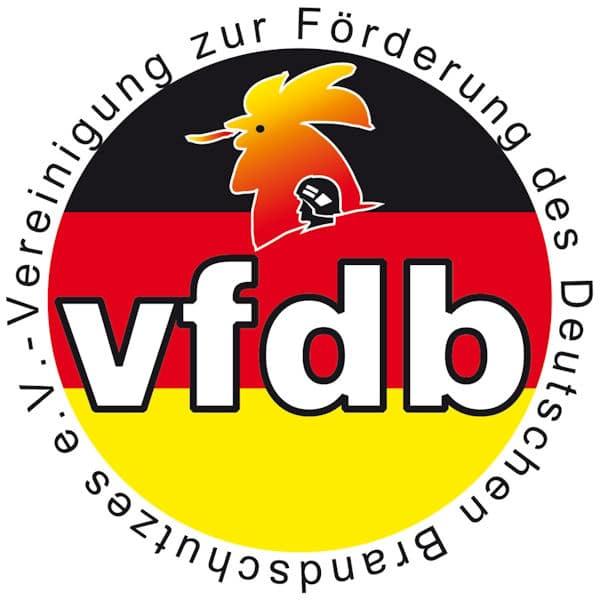 26042016_vfdb-Logo
