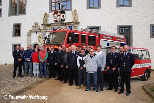 27042016_neue_ff_wolfsburg