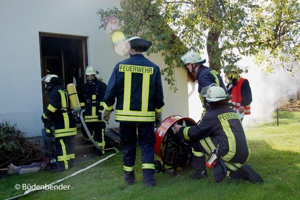 Belüfter_Feuerwehr_Einsatz_Modelle_Taktik_Tipps_II