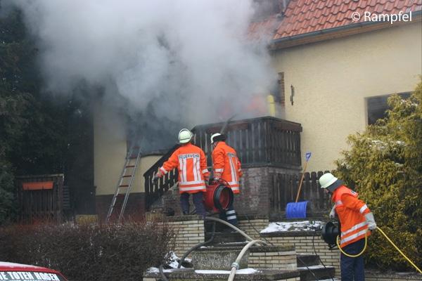 Belüfter_Feuerwehr_Einsatz_Modelle_Taktik_Tipps_III