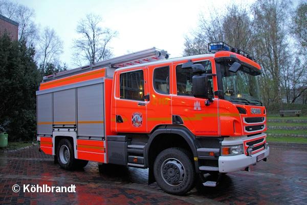 FF HH Billstedt-Horn HLF 20-3