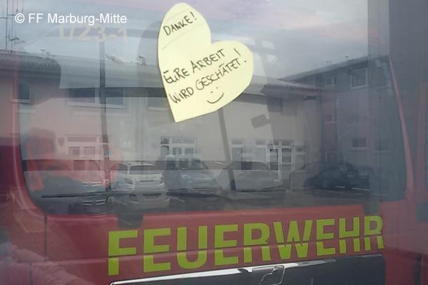 Feuerwehr_Marburg_Ehrenamt_Anerkennung