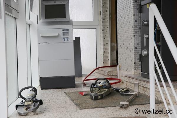 Feuerwehr_Rettungsgerät_Schere_Spreizer