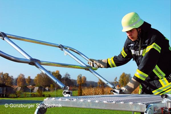 Feuerwehr_Rettungsplattform_Einsatz_Beschaffung_Tipps_III