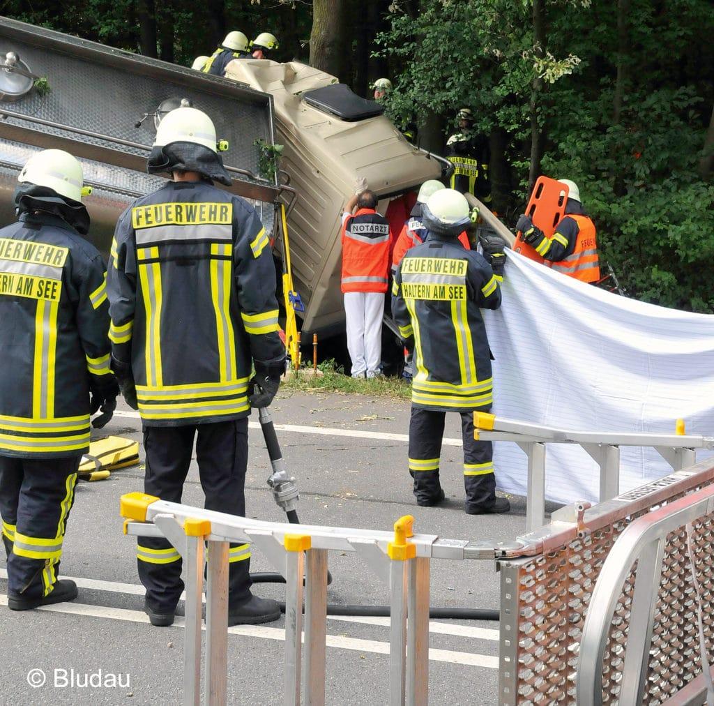 Feuerwehr_Rettungsplattform_Einsatz_Beschaffung_Tipps_IV