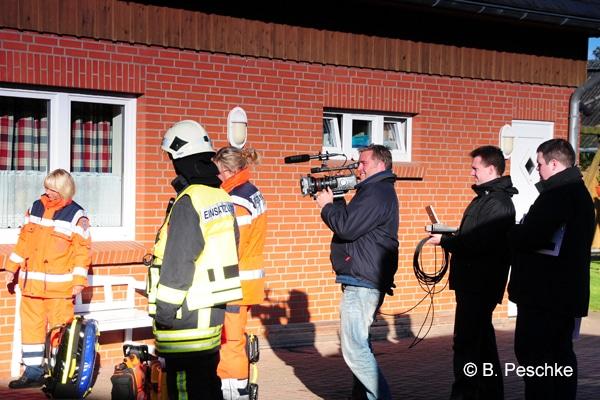 Image-Film_Feuerwehr_Video