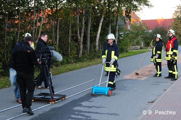 Image-Film_Feuerwehr_Video_II