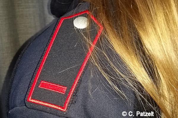 Symbolfoto_Dienstgradabzeichen_Patzelt