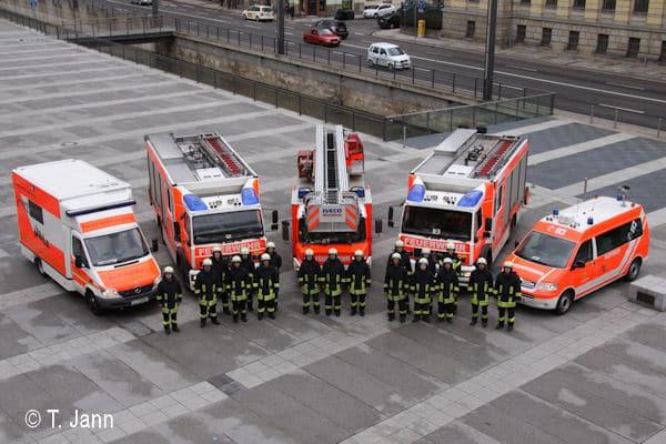 Symbolfoto_Feuerwehr_Leipzig_Timo_Jann