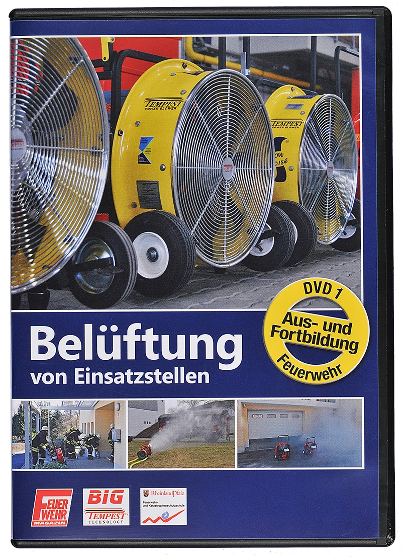 dvd-belueftung-cover
