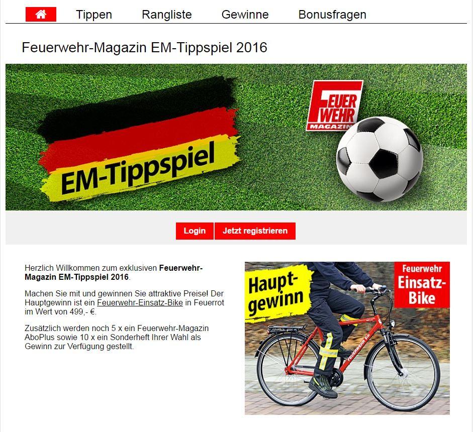 EM_Tipp_Spiel