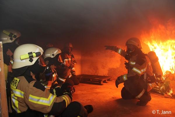 Feuerwehr_Übung_Brand_Einsatz_AGT