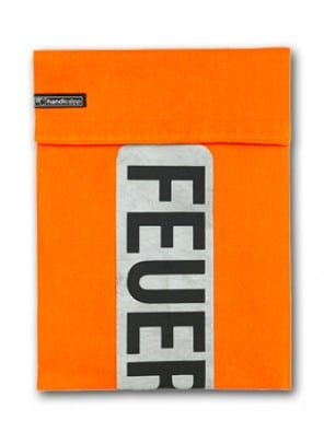 ipad_tasche_orange