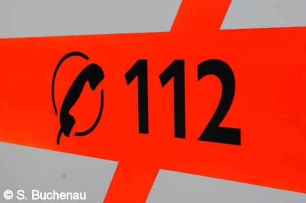 14062016_Symbolbild_Feuerwehr_Buchenau