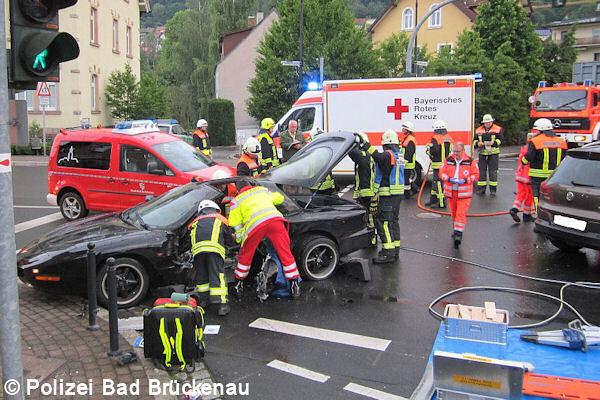 15062016_Unfall_Bad Brueckenau