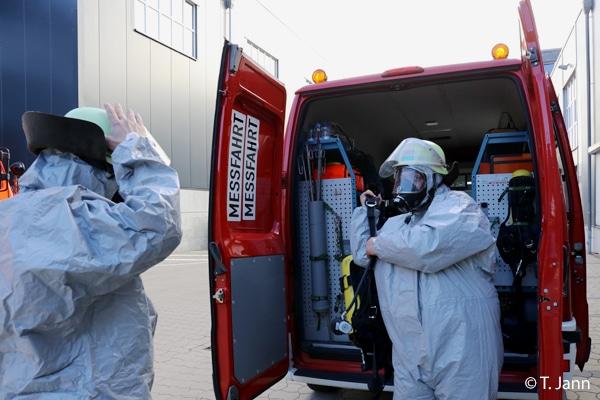 ABC_Einsatz_CSA_Feuerwehr