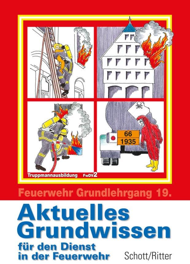 Aktuelles_Grundwissen_Titelseite_620x860