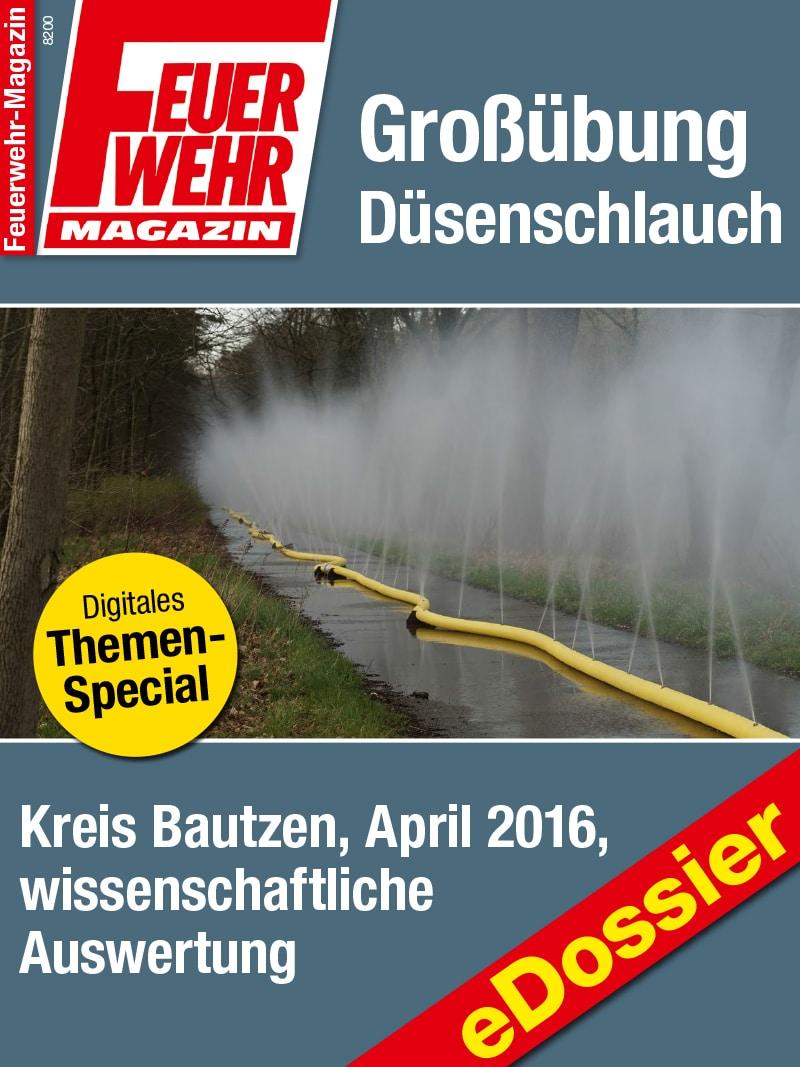 Bild1_FM_eDossier_Grossuebung-Duesenschlauch