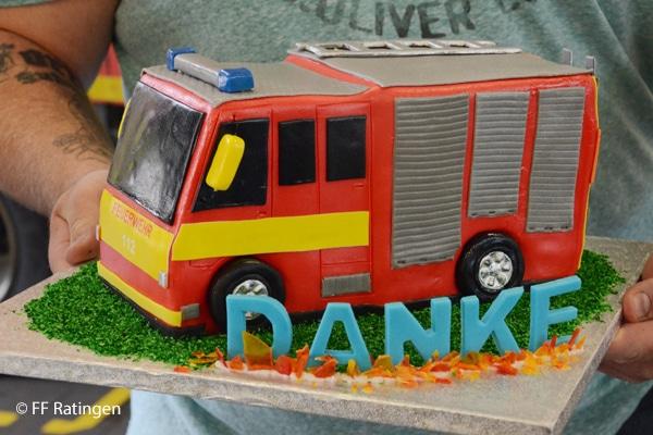 Feuerwehr-Rattingen_Danke_Kuchen_Torte_Einsatz_II