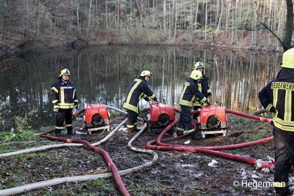 Löschwasser_Teich_Weiher_Naturschutz