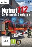 Box_Notruf112_FeuerwehrSimulation_de.indd