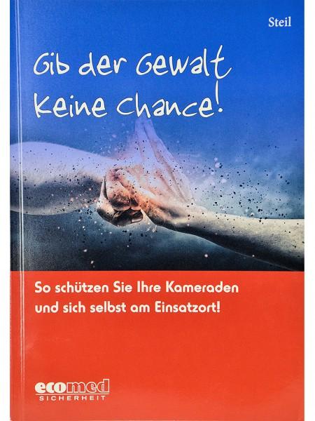 gib-der-gewalt-keine-chance_01