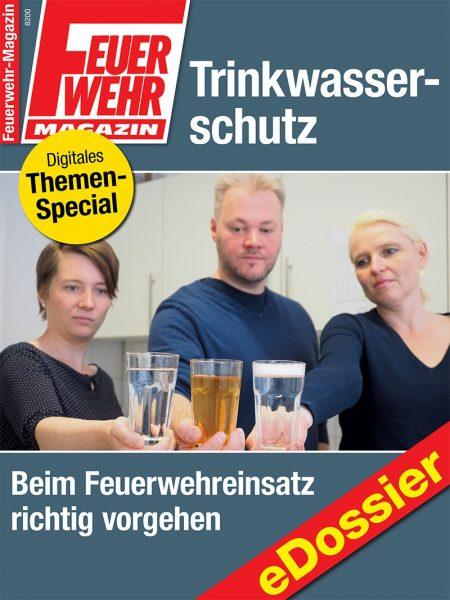 bild1_edossier2016_trinkwasserschutz_1