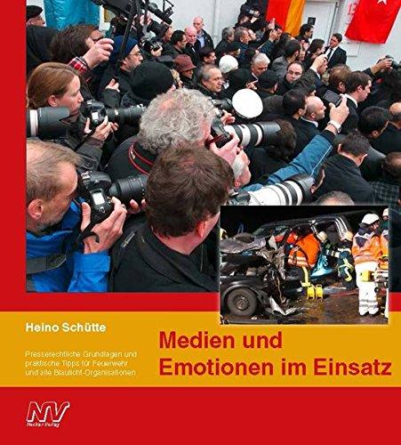 medien_emotion_im_einsatz