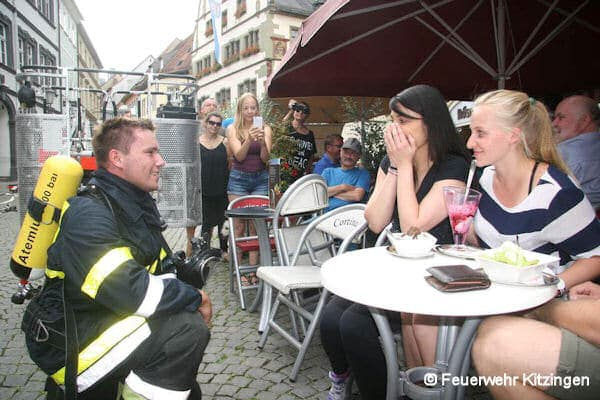 03082016_Heiratsantrag_Kitzingen01