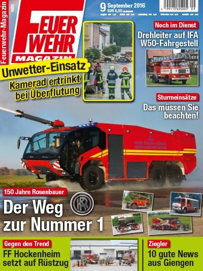 FM_0916_cover