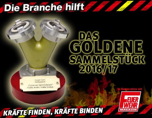 Goldenes_Sammelstueck