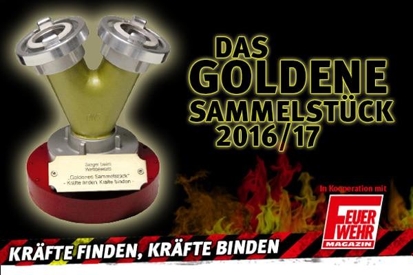 Goldenes_Sammelstueck_Mitgliederwerbung_Feuerwehr_Magazin